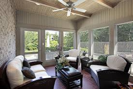 sunroom windows sunrooms sunroom addition contractors magnolia window door