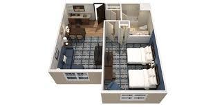Comfort Suites Anchorage Alaska Anchorage Hotels Embassy Suites By Hilton Anchorage Anchorage Ak