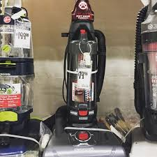home depot hoover pet black friday images about turbobrush tag on instagram