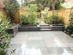 Garden Slabs Ideas Garden Paving Ideas Garden Ideas Decking And Paving Patio Paving