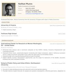 resume template with picture photo resume templates professional