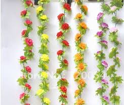 flowers decoration at home decorate the house with artificial flowers for your home