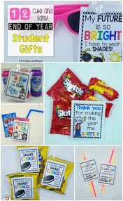 free halloween gift tags best 25 student gifts ideas on pinterest student gifts end of