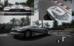 koenigsegg ccx drawing painter for koenigsegg ccxr edition needed nogripracing forums