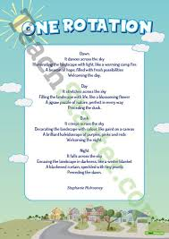 comprehension strategy teaching resource pack interpreting