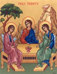 trinity wallpapers download holy trinity hd pictures wallpapers pics images