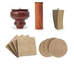 furniture slides on hardwood floor roselawnlutheran