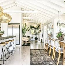 Modern Beach Decor Best 25 Modern Coastal Ideas On Pinterest Coastal Inspired