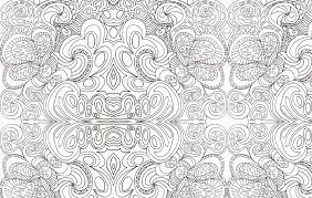 trippy coloring pages to print kids coloring