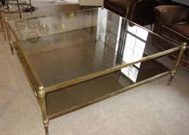 Small Square Coffee Table by Coffee Tables Great Oversized Coffee Table Wood Amazing Big