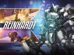 78 best android wallpapers images 101 best overwatch wallpapers latest overwatch wallpapers hd