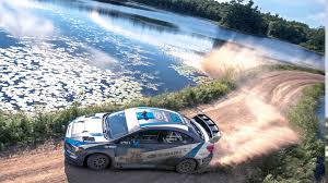 rally subaru wallpaper subaru drive performance downloads