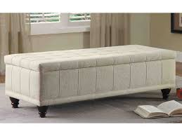 File Cabinet Seat Bedroom Amazing The Futuristic Storage Bench Cement Patio Benches