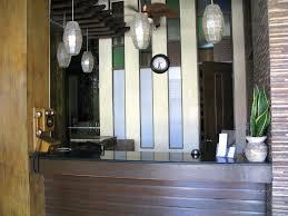 best price on las casitas de angela ii in davao city reviews
