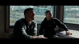 the town movie wallpapers review the town 4k uhd screen caps u2013 page 2 u2013 movieman u0027s guide