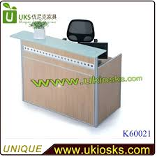 Salon Front Desk Furniture Desk Small Reception Desk Small Reception Desk For Sale Small