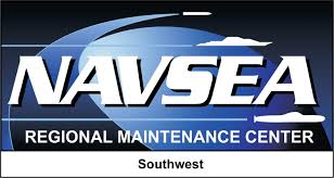 joint fleet maintenance manual swrmc
