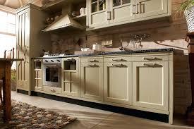 meuble de cuisine bois massif meubles de cuisine en bois les meubles de cuisine meuble cuisine