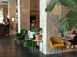 Loft Interior Top 25 Best The Loft Restaurant Ideas On Pinterest Cool