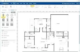 where can i find floor plans for my house modern house plans alternative plan draw floor online your own