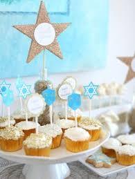 hanukkah party decorations hanukkah party inspiration board hanukkah inspiration boards