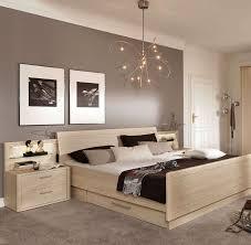 loddenkemper schlafzimmer loddenkemper möbel hochwertige einrichtung möbel höffner
