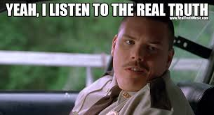 Memes Music - real truth music memes