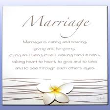Wedding Wishes For Brother Wedding Wishes For Sister And Brother In Law Quotes Image Quotes