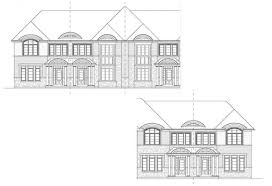 rl 01 georgetown ontario fernbrook homes