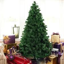best artificial trees where to buy lowest prices