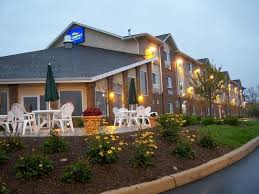 Comfort Inn Indianapolis In Top 10 Indianapolis Hotels Near Me Last Minute Room Deals