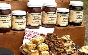 gourmet food online gourmet food gifts online foods canned goods desserts