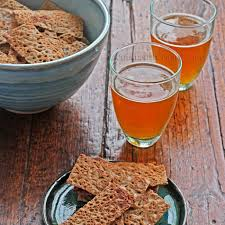 pralin de cuisine la cuisine de bernard praliné en pâte et pralin en poudre
