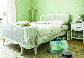 green vintage bedroom ideas room ideas renovation excellent and