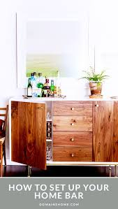 At Home Bar Get 20 Home Bar Sets Ideas On Pinterest Without Signing Up Bar