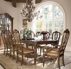 100 drexel heritage dining room furniture used drexel