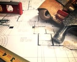 basement demolition costs nj general contractor renovation and demolition contractor