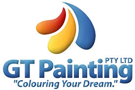 commercial u0026 residential painters sydney call 0401 606 826