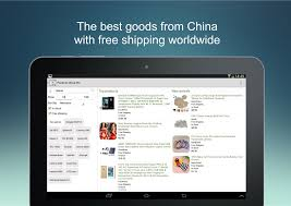 prices in china cheap shopping android apps on google play