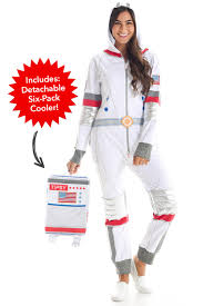 onesies for adults halloween halloween costumes tipsy elves