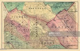 california map hd california 1876 map oak grove silver creek evergreen highland