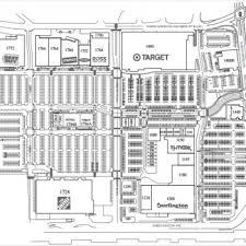 target burlington wa hours black friday target in jantzen beach mall store location hours portland