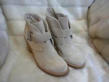 s ugg ankle boots ugg australia high 3 and up s boots ebay