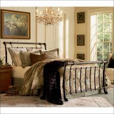 bedroom amazing dating antique iron beds antique iron bed frame