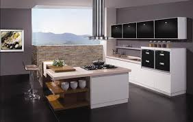 Buy Cheap Kitchen Cabinets Online Tips To Buy Cheap Kitchen Cabinets Planahomedesign