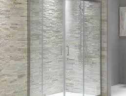 shower stunning design ideas install bathtub faucet with