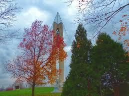 photos carillon tree of light 2016