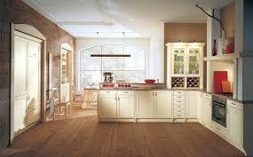 timid white kitchen cabinets free white kitchen cabinets beige