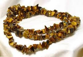 tiger eye jewelry its properties tiger eye will sharpen your power during wearing