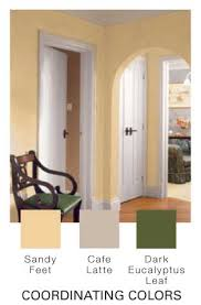glidden sandy feet guest bedroom paint in my house pinterest